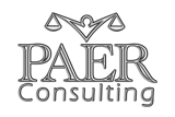 Paer Consulting